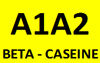 beta-caseine a1a2