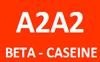 beta-caseine a2a2